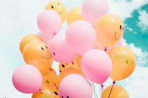 Здравна застраховка 1 - балони
